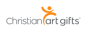Christian Art Gifts